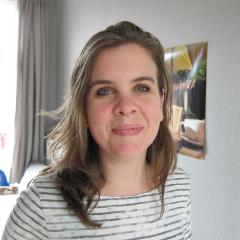 Hanna Sohier